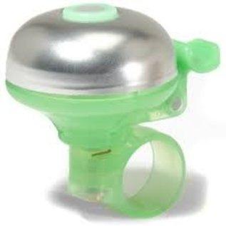 Mirrycle MIRRYCLE INCREDIBELL Candibell - Green