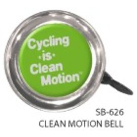 Swell Bell Swell Clean Motion