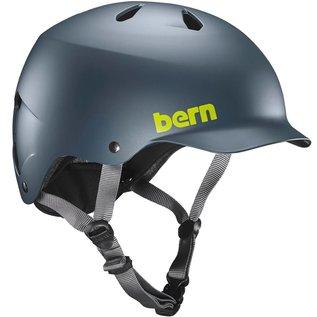 Bern Watts - Muted Teal