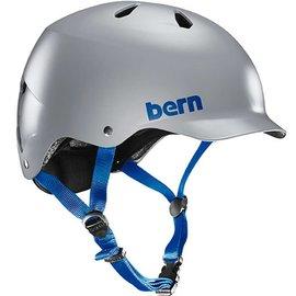 Bern Bern Watts - Satin Grey