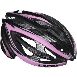 Lazer Lazer Helium - Team Pink Black
