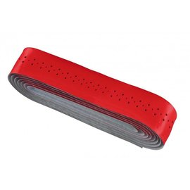 Fizik MICROTEX BAR TAPE - GLOSSY RED