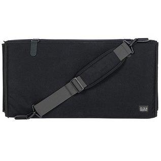 Brompton Padded Travel Bag