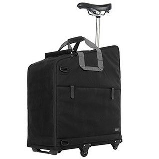 Brompton Padded Travel Bag