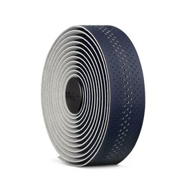 Fizik MICROTEX BAR TAPE - SID BLUE