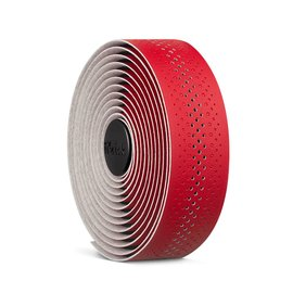 Fizik BAR TAPE - BRIGHT RED