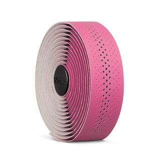 Fizik MICROTEX BAR TAPE - PINK