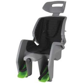 Voyager Evo Toddler Child Seat