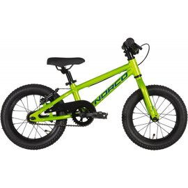 Norco Norco COASTER 14 - Green