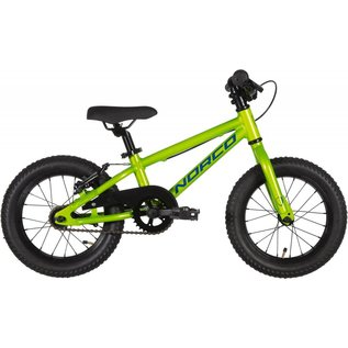 Norco COASTER 14 - Green