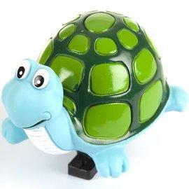 Evo AnimalHorn - Turtle