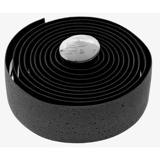 49N DLX Cork - Black