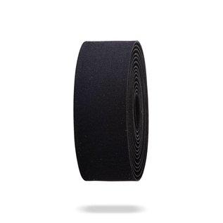 BBB Grip Ribbon BHT-11 - Black