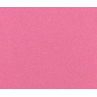 Evo Classic - Pink