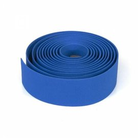 49N Clean Tape - Blue