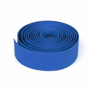 49N Clean Tape - Blue