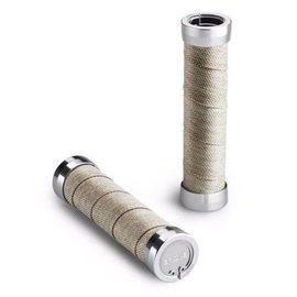 Brooks Cambium Slender Grips - Natural - 130mm