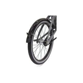 SKS Mini 24 / 53 - Tern Edition - Black