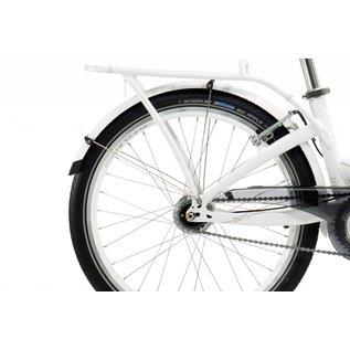 SKS SKS Mini 20 / 45 - Tern Edition - White