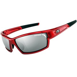 Tifosi Camrock - Metallic Red