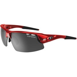Tifosi Crit - Metallic Red