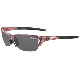 Tifosi Radius - Crystal Pink