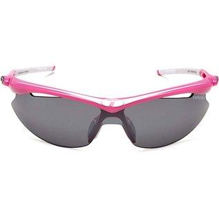 Tifosi Slip - Neon Pink