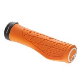 Ergon GA3 - Orange