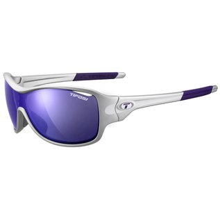 Tifosi Rumor -  Silver / Purple