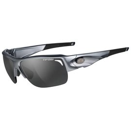Tifosi Elder - Gloss Gunmetal - Smoke Polarized, Fototec