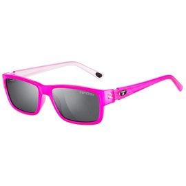 Tifosi Hagen - Neon Pink