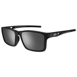Tifosi Marzen - Gloss Black - Smoke Polarized
