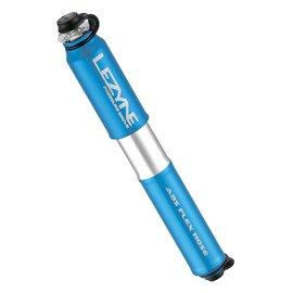 Lezyne Pressure Drive HP - Blue - S