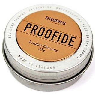 Brooks Brooks Proofide - 25gr tin