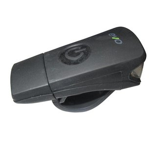 Evo E-Tec HL.5W Soft USB - Front Light