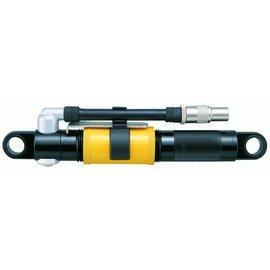 Topeak Topeak Propshock Pump