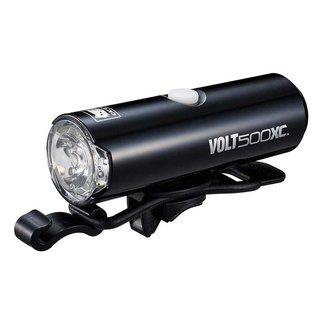 Cat Eye Volt 500 XC