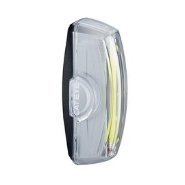 Cat Eye Rapid X2 - Front Light