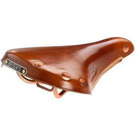 Brooks Team Pro Special Men's - Honey - Copper