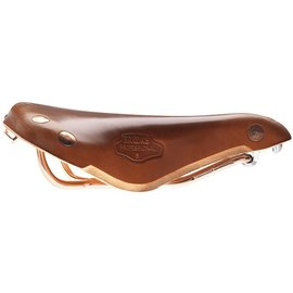 Brooks Brooks Team Pro Special Women's - Honey - Copper