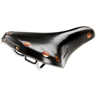 Brooks Team Pro Special S - Black
