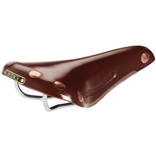 Brooks Brooks Team Pro Special Men's - Antique Brown - Chrome