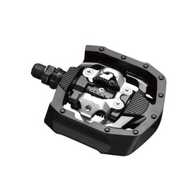 Shimano Shimano PD-MT50 - Black