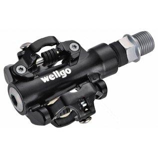 Wellgo M094 - Black