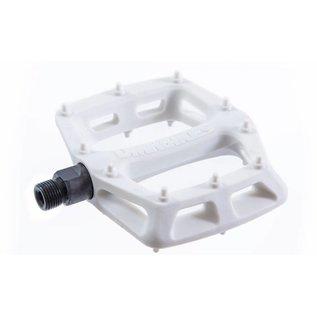 DMR V6 POLY - WHITE