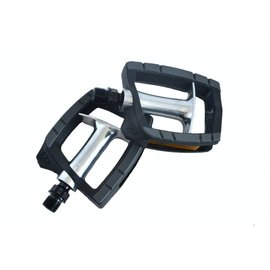 49N URBAN PEDALS - RESIN / ALLOY