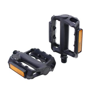 49N MTB Pedals - Resin