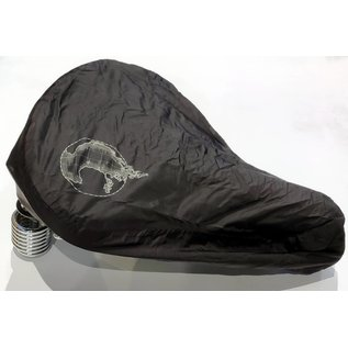 Brooks Saddle Rain Cover