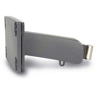 Basil Basil Bracket Permanent-System lI - Handlebar Stem holder / Head tube holder