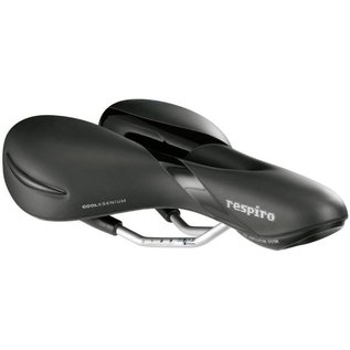 Selle Royal Respiro Moderate Women